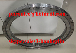 YRT80-TV Rotary Table Bearing 80x146x35mm