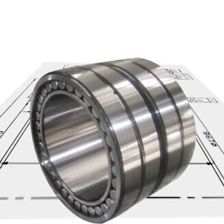 20FC1570 bearing 100x145x70mm
