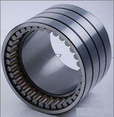 260*360*204mm 314997/VJ202 Rolling Mill Bearing