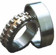 NJ2319 ECML bearing