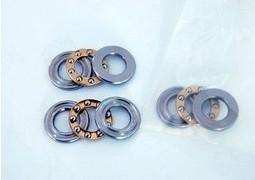 SF5-12M bearing