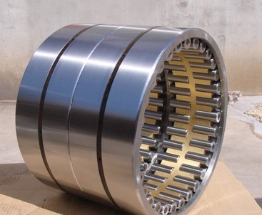FC3250140 Four row cylindrical roller bearing 160X250X140mm