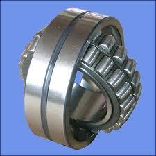 China 22317 CCK/W33 bearing