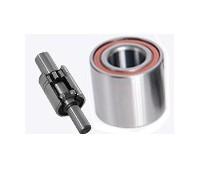 885166K automotive bearing