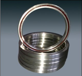 JU065XP0 CSXU065-2RS 165.1x184.15x12.7mm