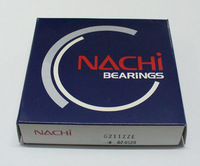 46T30226J/78.5 bearing
