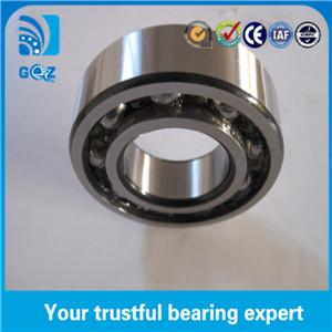 6216-2Z bearing 80×140×26mm