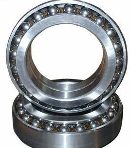 32952+T3EC2602056X bearing