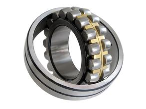 23218EASK.M+AHX3218 Spherical Roller Bearing