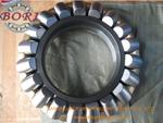 29292E-MB bearing 460x620x95mm Supplier