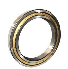 60/710MB deep groove ball bearing 710x1030x140mm