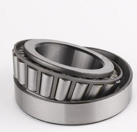 7506E inch tapered roller bearing 30x62x20mm