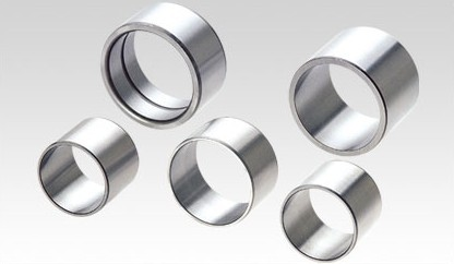 IR12X16X16.5 inner ring