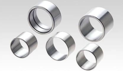 IR12X16X17 inner ring