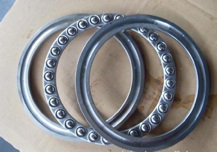 51414 bearing