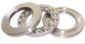 S51112 bearing