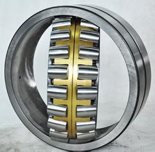 455A/453 bearing