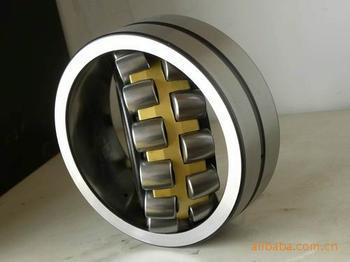23292K.MB+AHX3292G bearing