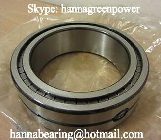 NNC 4832 CV Full Complement Cylindrical Roller Bearing 160x200x40mm