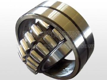 22240 bearing 200x360x98mm
