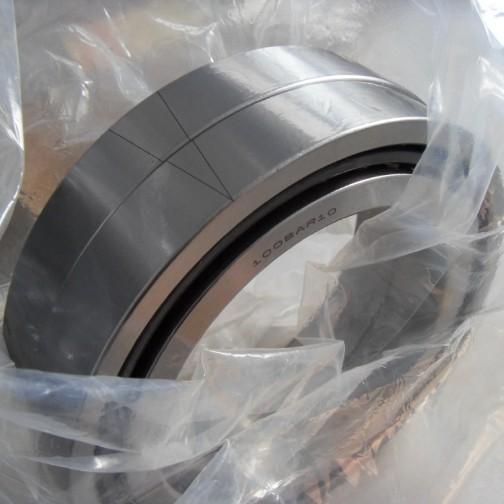 High Precision Bearing 100BAR10STYNDBLP4A 100×150×45