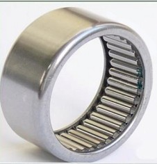 BRI102212 Needle Roller Bearing15.875x34.925x19.05mm