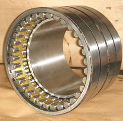 260*370*220mm 313823 Rolling Mill Bearing