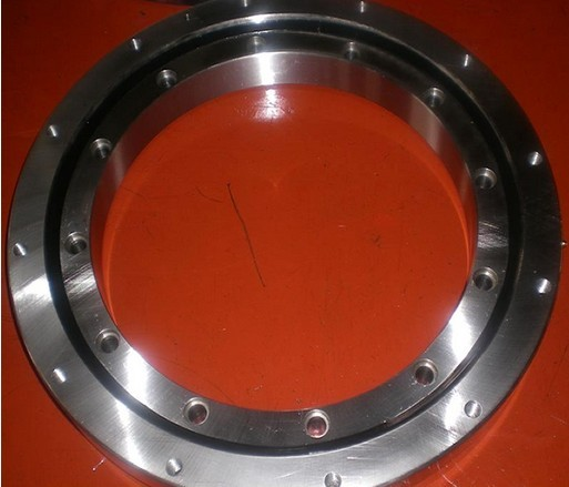 VSU250955 four point contact bearing 855x1055x63mm