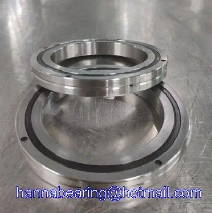 RB22025UU Crossed Roller Bearing 220x280x25mm