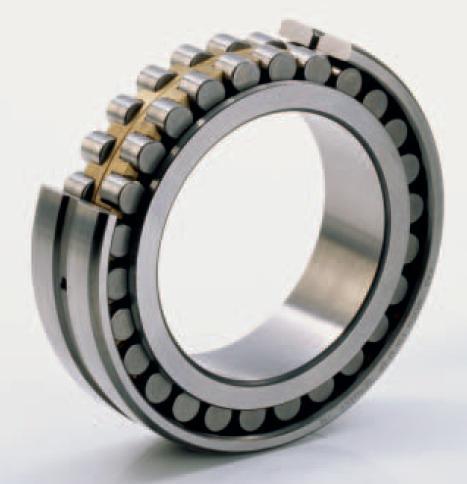 NN3084-AS-K-M-SP Bearing :420x620x150 mm