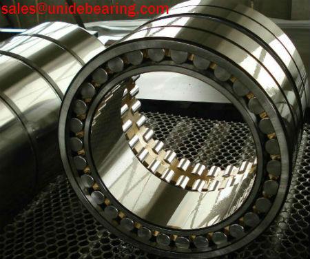518214 bearing 260x400x290mm