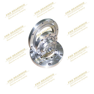 CRB15030 Crossed Roller Bearings for grinding machine