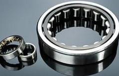 HR32919J bearing 95mm×130mm×23mm