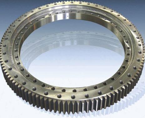 191.20.1250.990.41.1502 Three-rows Roller Slewing Bearing