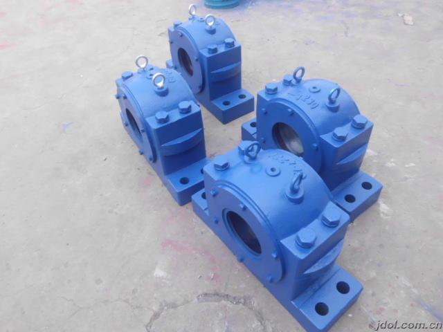 GZQ2-180 bearing