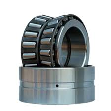 JH913848/JH913811 tapered roller bearing