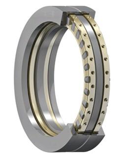 528876 rolling mill bearings 220x300x96mm