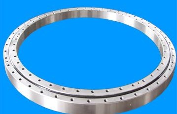 110.50.4000.12/03 Crossed Roller Slewing Bearing