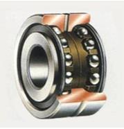 3200 Angular Contact Ball Bearings 10x30x14.3mm