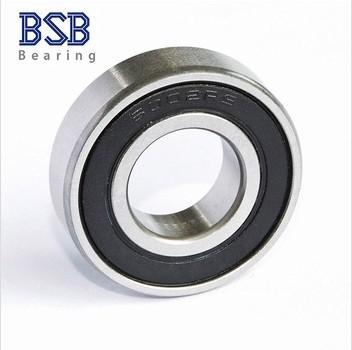 17*35*10mm 6003 bearing