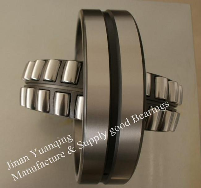 23128CK spherical roller bearing