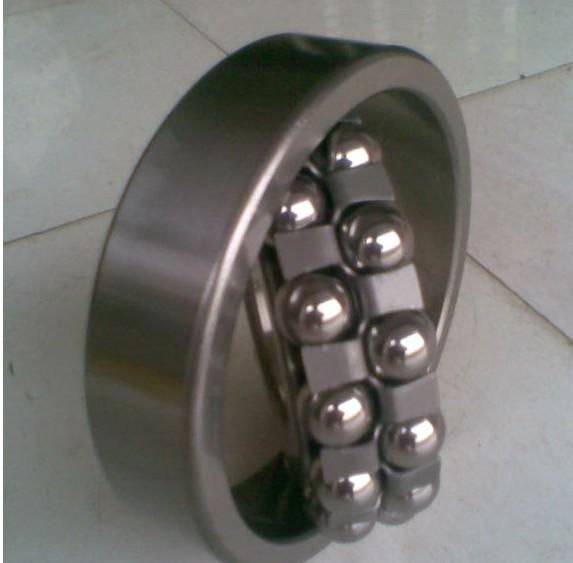 6016-2RS deep groove ball bearings 80X125X22