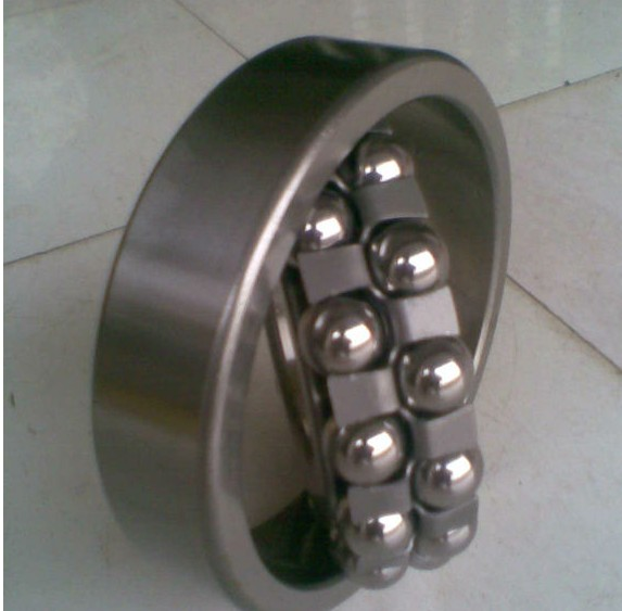 6204 N deep groove ball bearings 20x47x14