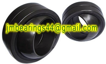 GE100ES-2RS Spherical Plain Bearing