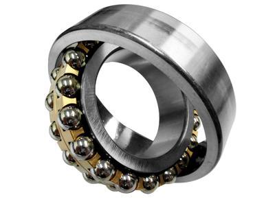 1304K+H304 Aligning ball bearing 20x52x44mm