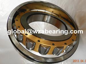 WZA Bearing Factory Spherical Roller Bearing 20308 to 20330