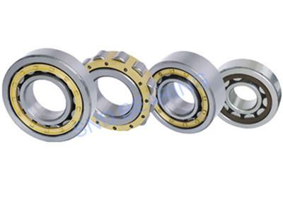 NN3034/P5W33 bearing 170x260x67mm