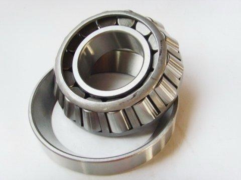 33111 bearing 55x95x30mm