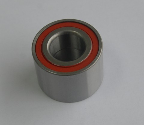 DAC38800036/33 Automobile Hub Bearing