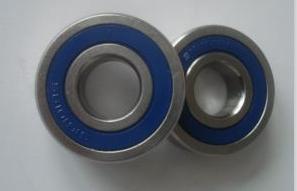 62211-2RS bearing